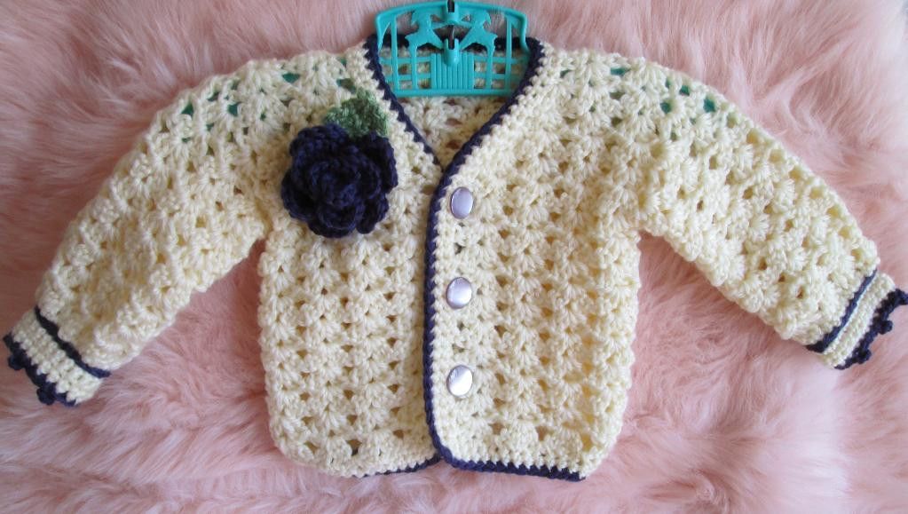 Awesome Crochet Cardigan Pattern for Beginners Long Sweater Jacket Crochet Baby Sweater for Beginners Of Wonderful 41 Pictures Crochet Baby Sweater for Beginners