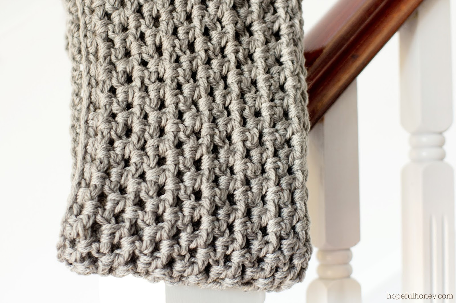 Awesome Crochet Chunky Scarf Pattern Crochet and Knit Cool Crochet Patterns Of Awesome 45 Ideas Cool Crochet Patterns