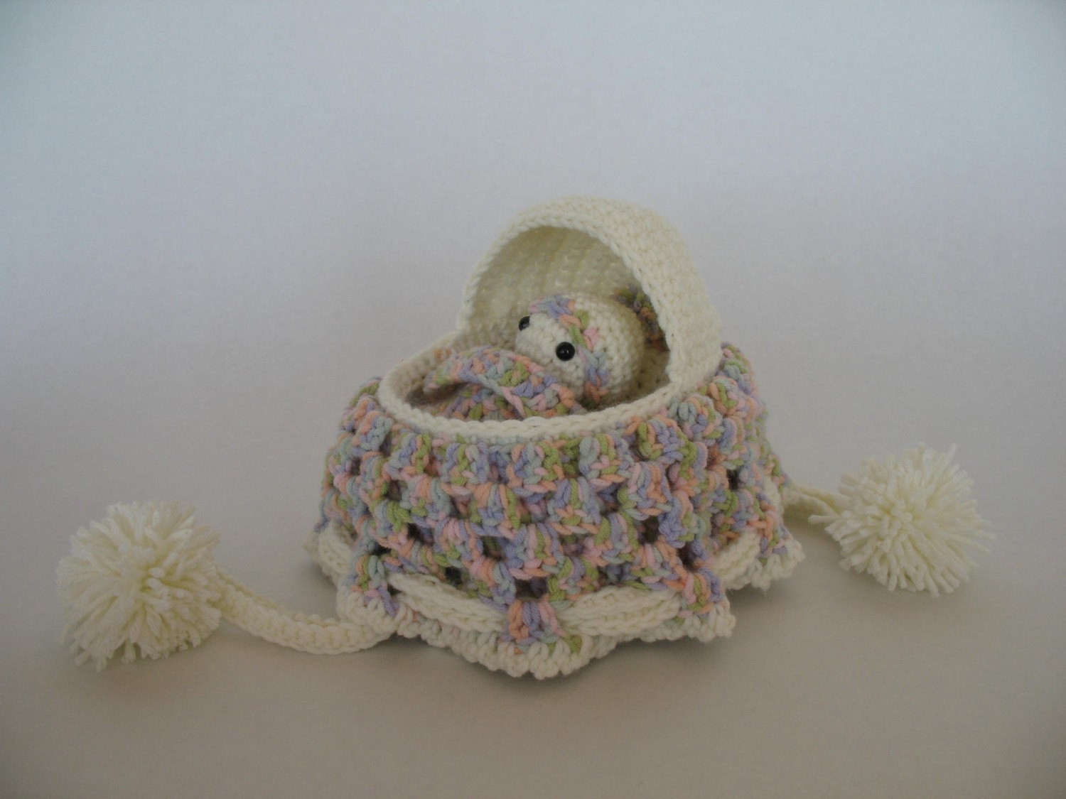Awesome Crochet Cradle Purse Pattern Etsy Crochet Patterns Of Unique 43 Models Etsy Crochet Patterns