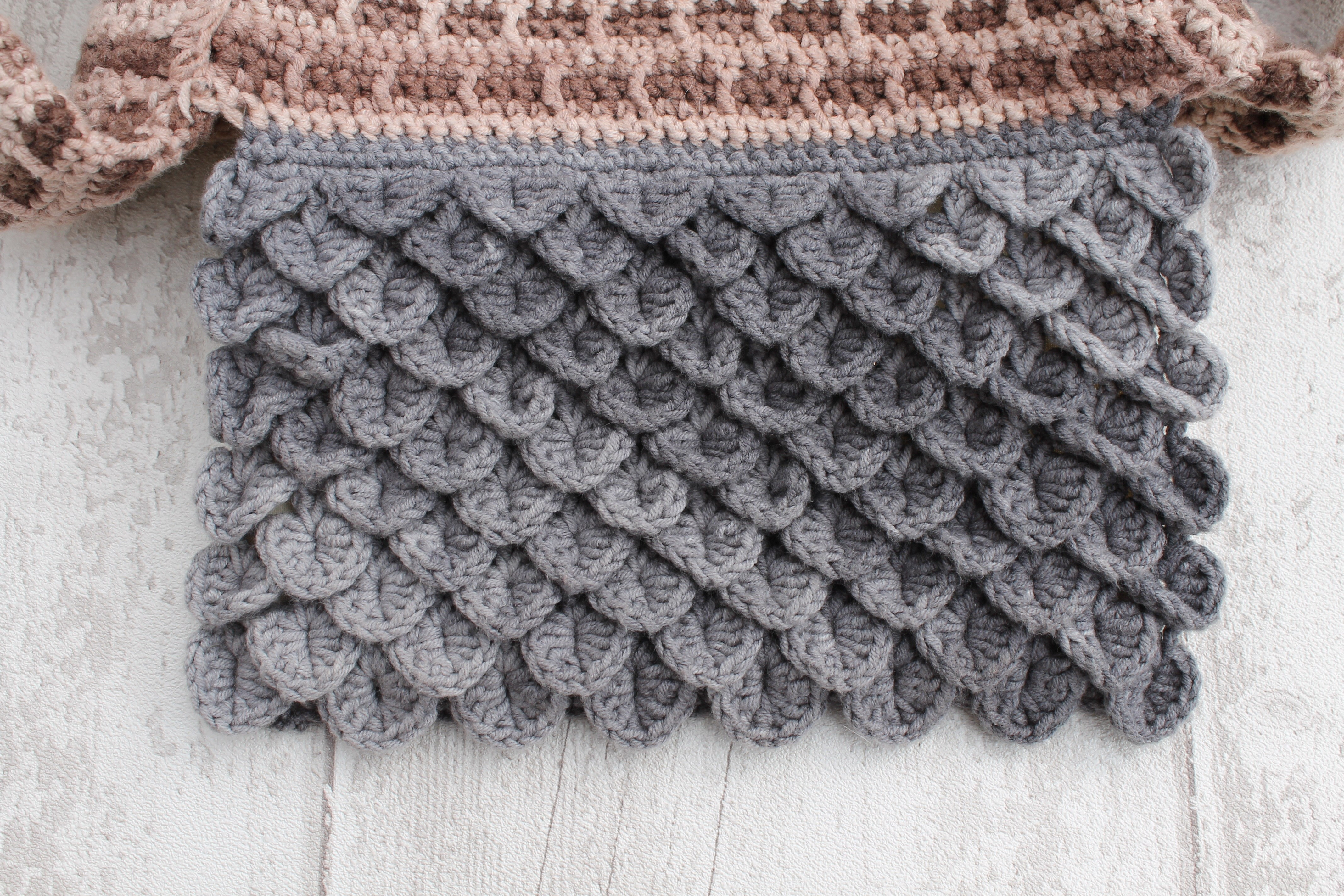 Awesome Crochet Crocodile Stitch Tutorial Crochet Stitches Tutorial Of Innovative 46 Images Crochet Stitches Tutorial