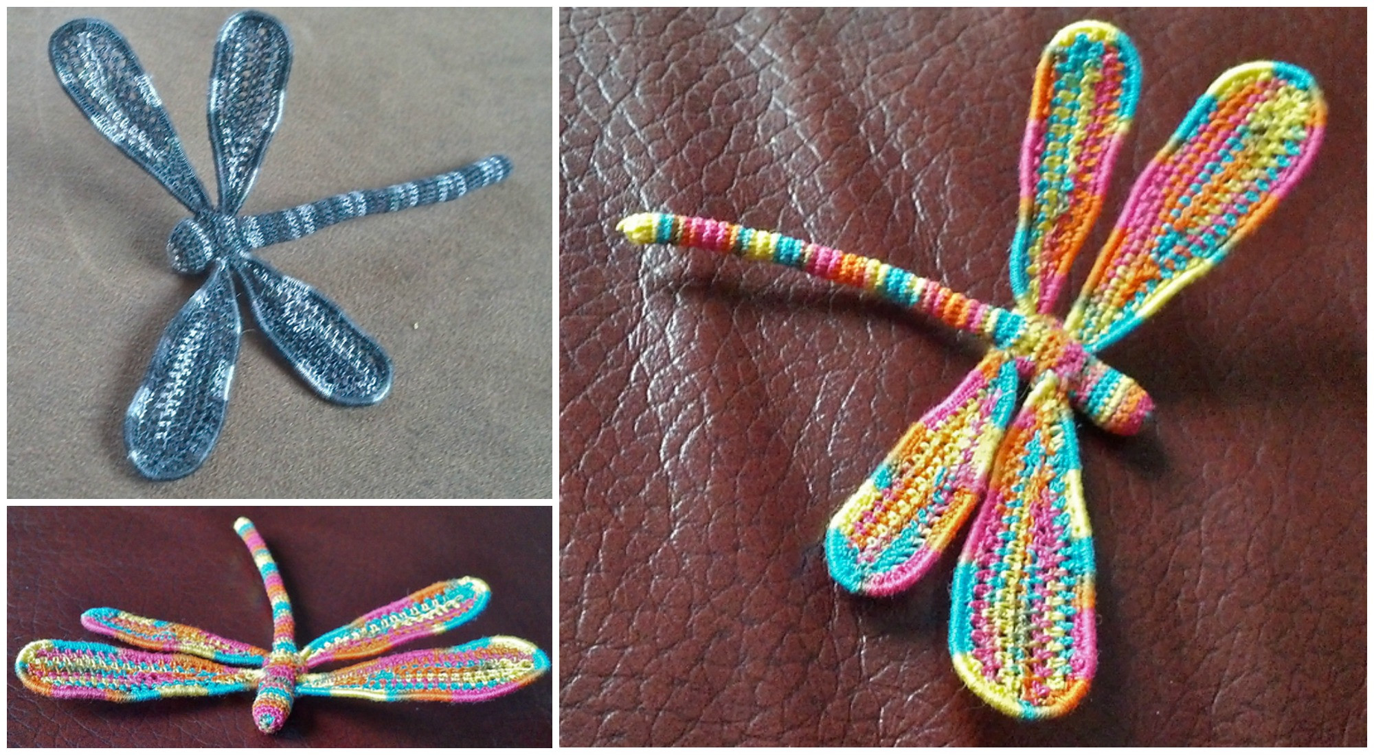 Awesome Crochet Dragonfly Free Pattern Dragonfly Crochet Blanket Of New 41 Ideas Dragonfly Crochet Blanket