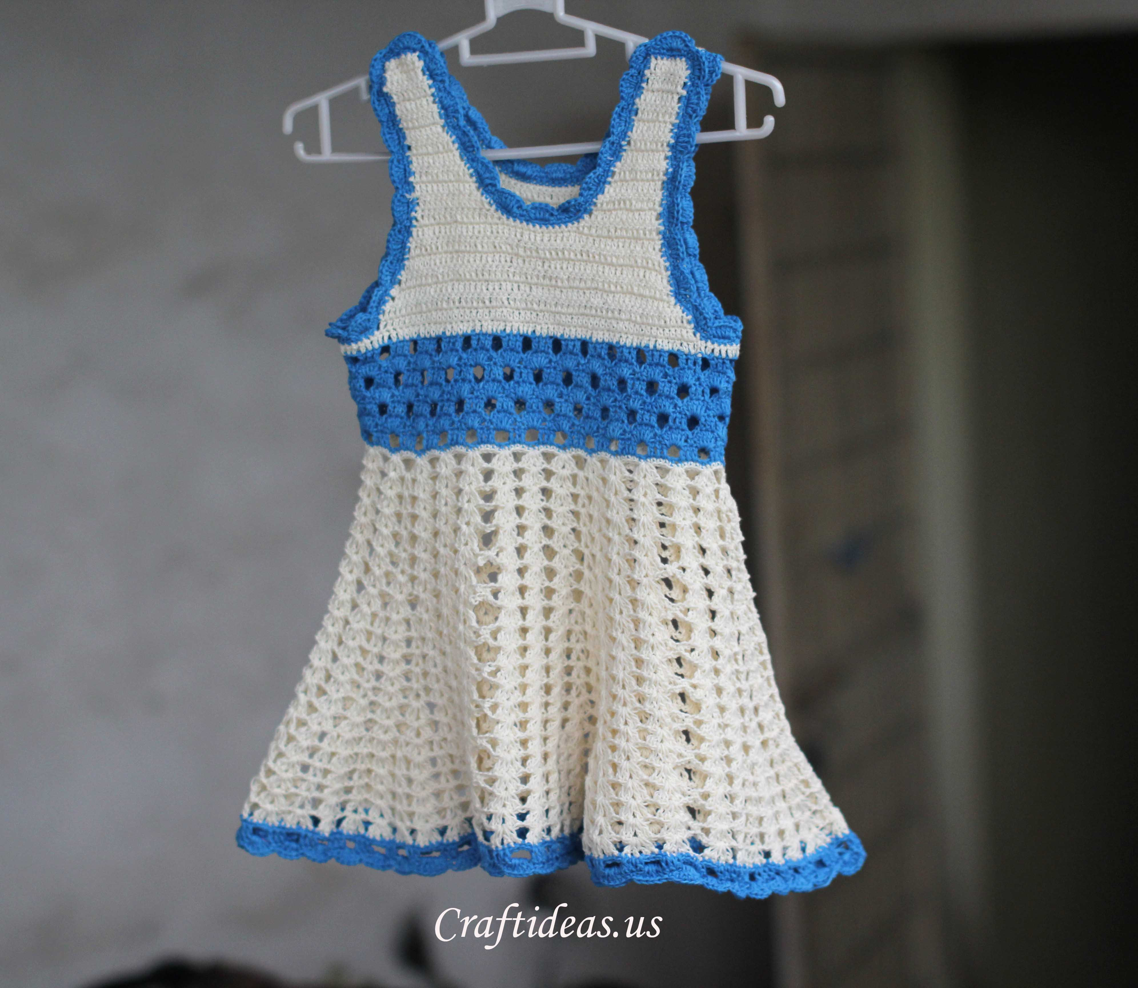 Awesome Crochet Dress for Baby Girls 2 2 5 Years Old Craft Ideas Crochet toddler Dress Of Fresh 40 Ideas Crochet toddler Dress
