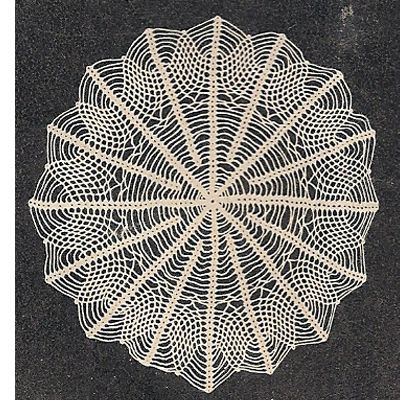 Awesome Crochet Fine Spider Web Doily Pdf Pattern 12 Inches Wow Crochet Spider Web Of Beautiful 48 Models Crochet Spider Web