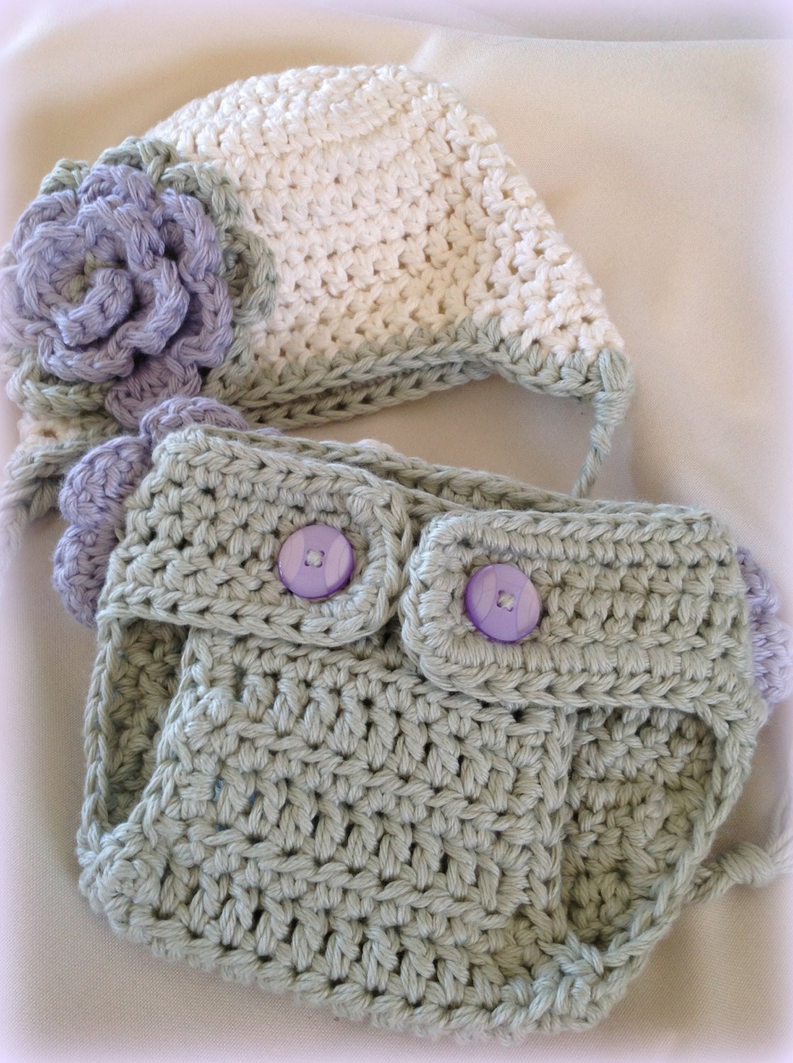 Awesome Crochet Flower Diaper Cover and Hat Pattern Crochet Diaper Cover Pattern Of Awesome 40 Images Crochet Diaper Cover Pattern