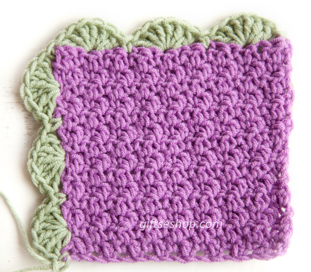 Awesome Crochet Free Patterns – Gifts Shop Blog Easy Baby Crochet Patterns Of Gorgeous 49 Photos Easy Baby Crochet Patterns