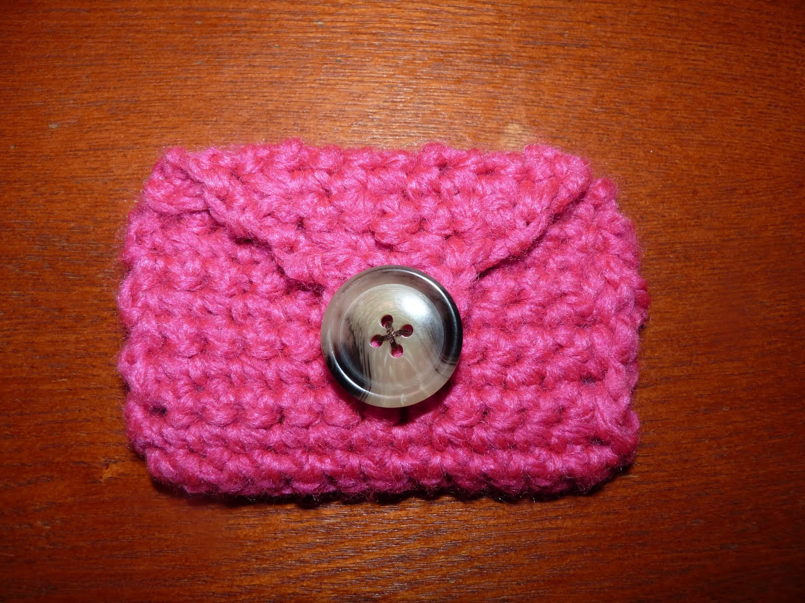 Awesome Crochet Gift Card Holder Crochet Gifts Of Amazing 45 Models Crochet Gifts