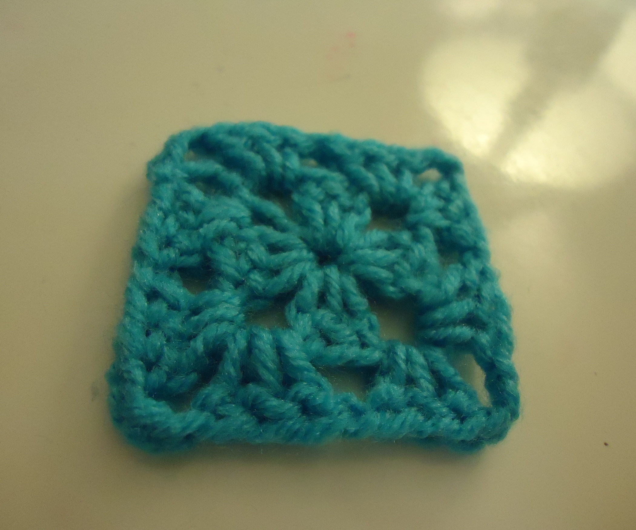 Awesome Crochet Granny Square Tutorial Beginner Dancox for Crochet for Beginners Granny Square Of Unique 49 Ideas Crochet for Beginners Granny Square