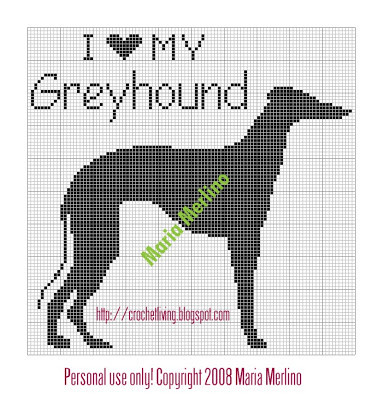Awesome Crochet Graph Maker Wmperm for Free Crochet Graph Maker Of Incredible 46 Models Free Crochet Graph Maker