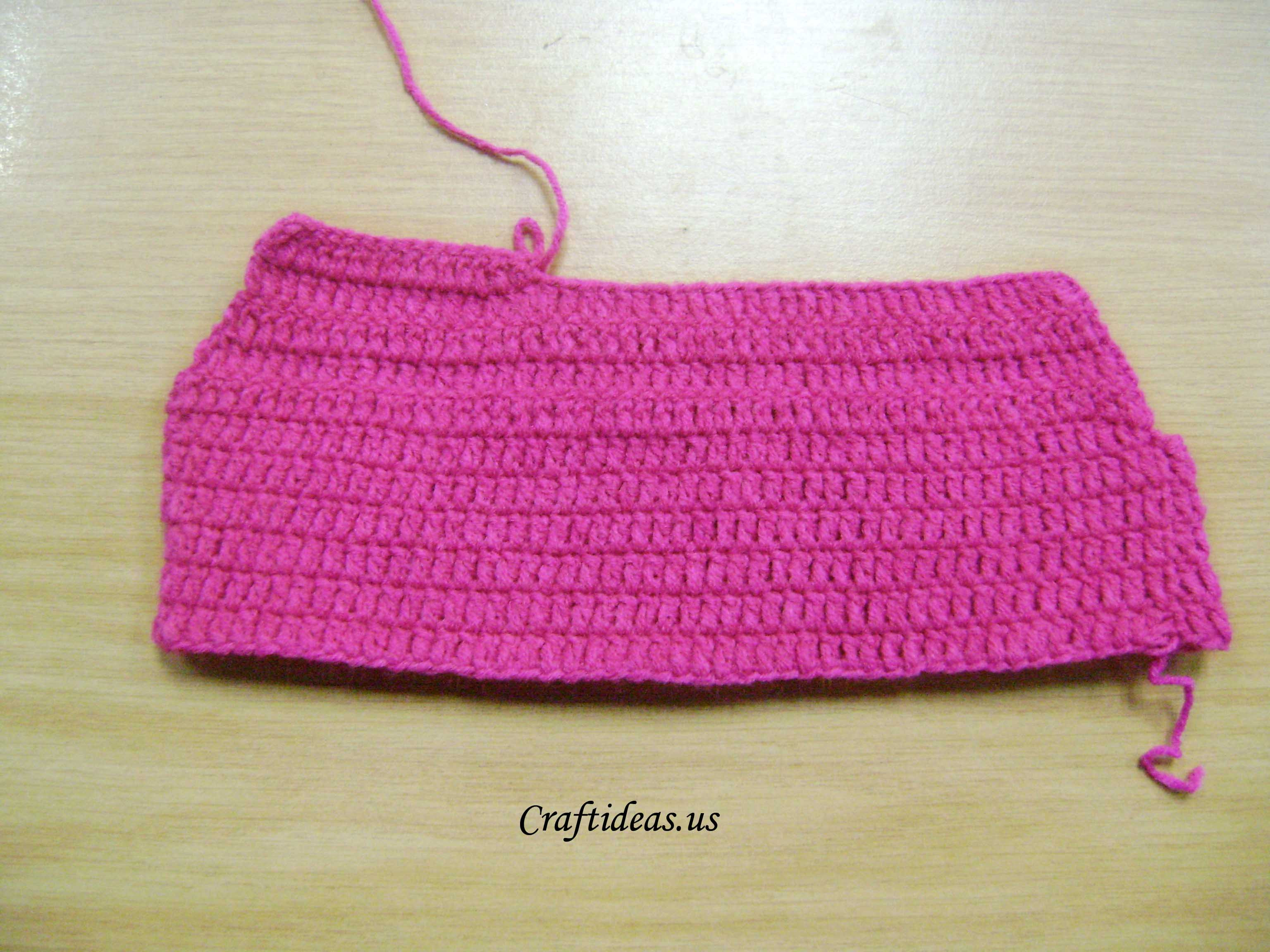 Awesome Crochet Ideas Crochet Sites Of Incredible 47 Images Crochet Sites