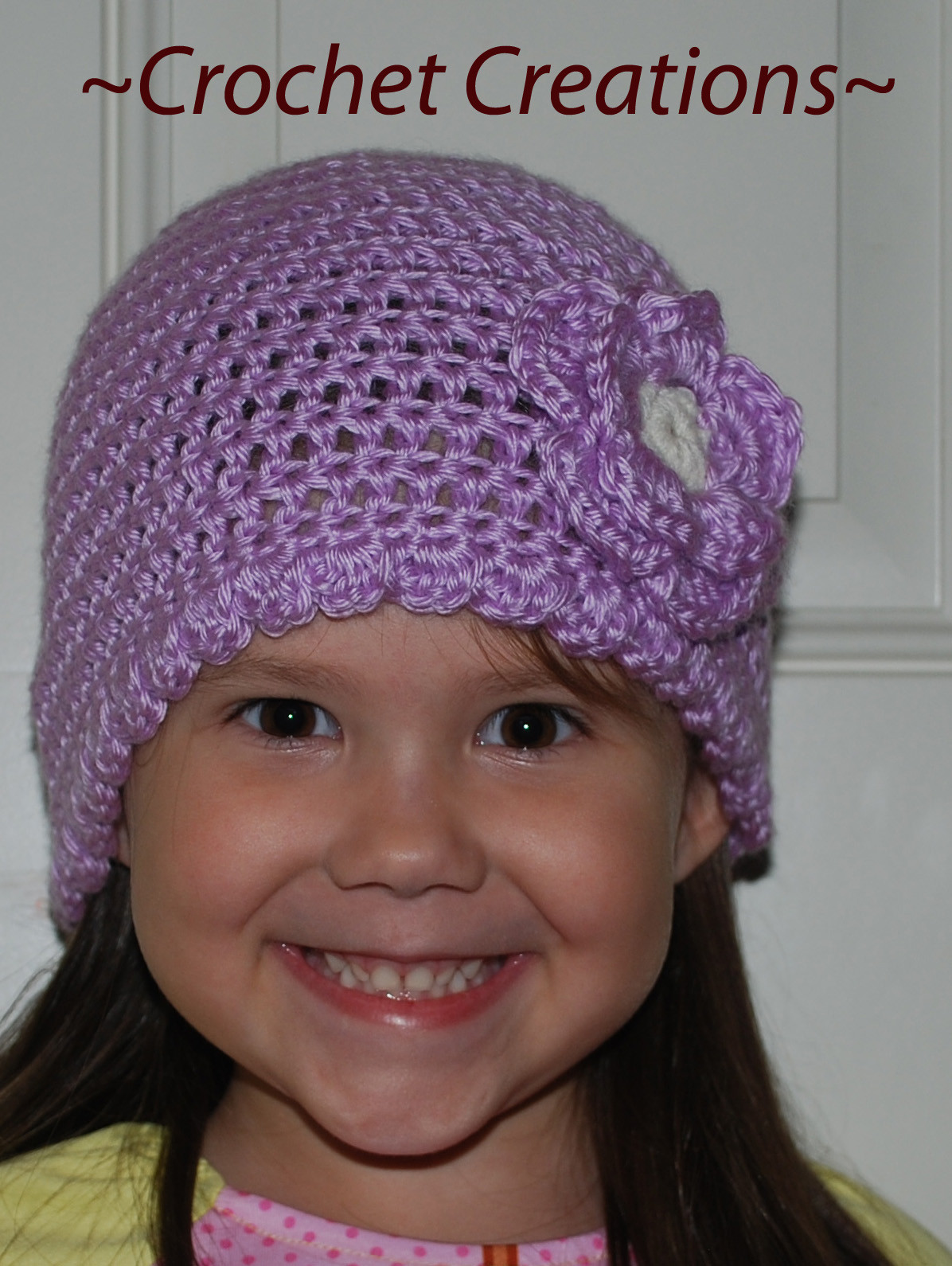 Awesome Crochet Instructions for Kids Free Crochet Hat Patterns for Kids Of Beautiful 43 Photos Free Crochet Hat Patterns for Kids