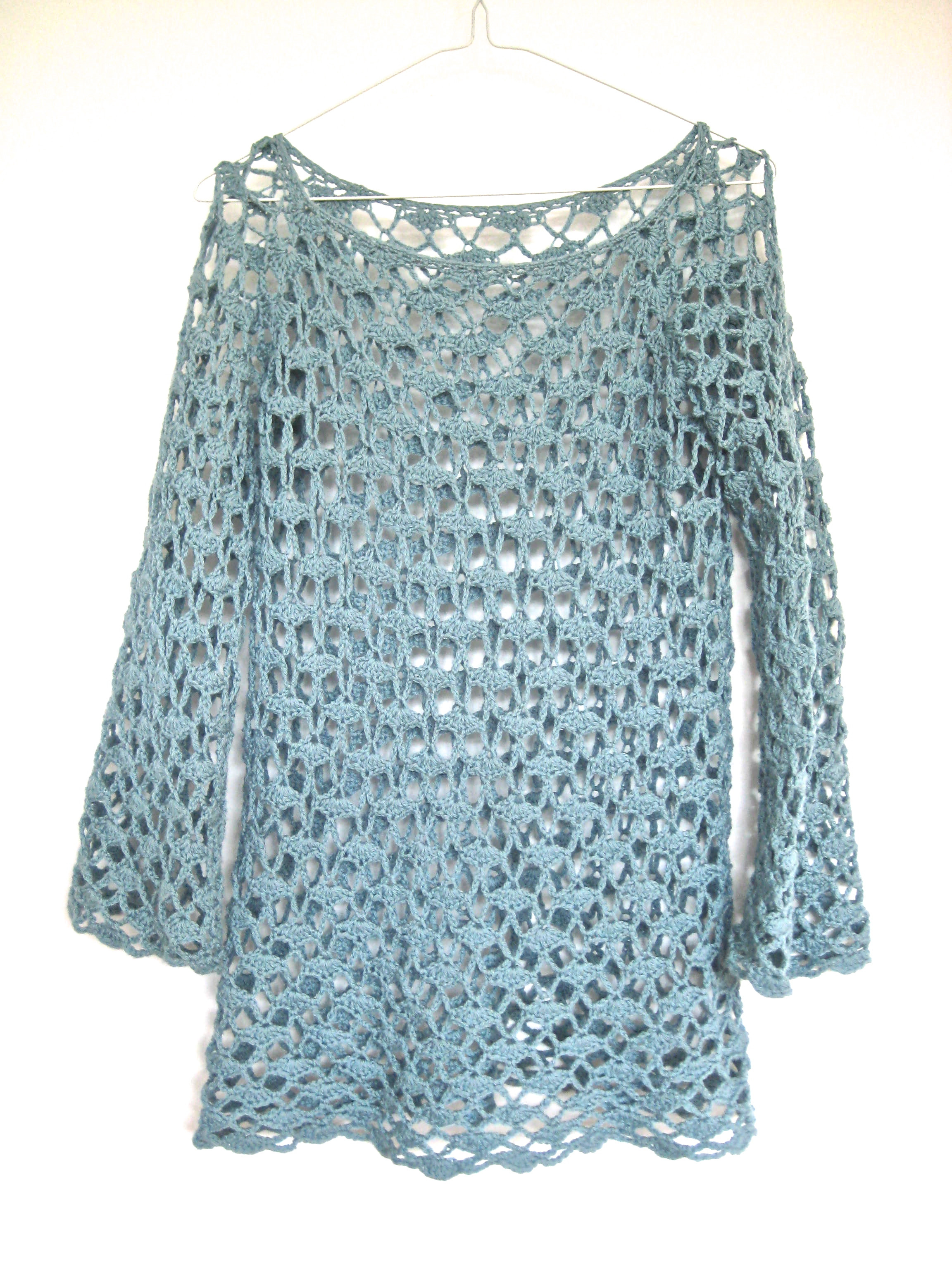 Awesome Crochet Lace Summer top Pattern Crochet Lace top Pattern Of Incredible 45 Models Crochet Lace top Pattern