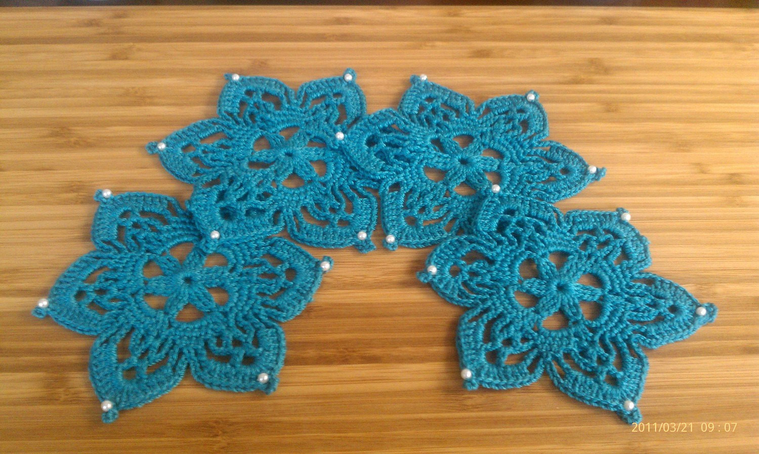 Awesome Crochet Necklace Patterns Free Patterns Crochet Jewellery Patterns Of Great 48 Models Crochet Jewellery Patterns