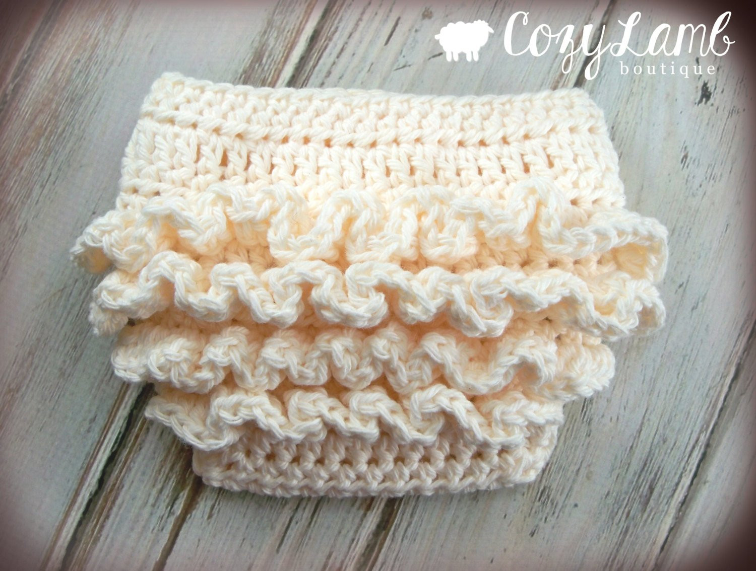 Awesome Crochet Pattern for Ruffle Bum Baby Diaper Cover 3 Sizes Diaper Cover Pattern Of Beautiful 42 Models Diaper Cover Pattern