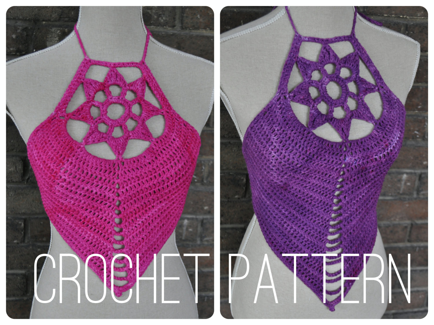 Awesome Crochet Pattern Lotus Crop top Crop top Pattern Of Amazing 41 Models Crop top Pattern