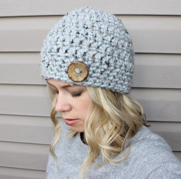 Awesome Crochet Pattern the Ryan Beanie Crochet Pattern for Baby Easy Crochet Hat Patterns for Adults Of Delightful 48 Photos Easy Crochet Hat Patterns for Adults