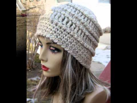Awesome Crochet Patterns at Yarnlovertnsy Youtube Crochet Patterns Of Contemporary 46 Ideas Youtube Crochet Patterns