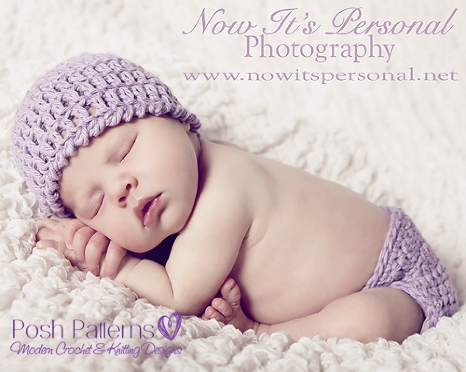 Awesome Crochet Patterns Baby Hat and Diaper Cover Crochet Sites Of Incredible 47 Images Crochet Sites