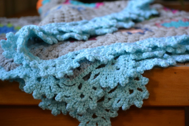 Awesome Crochet Patterns Edges Creatys for Lacy Crochet Stitches Of New 49 Photos Lacy Crochet Stitches