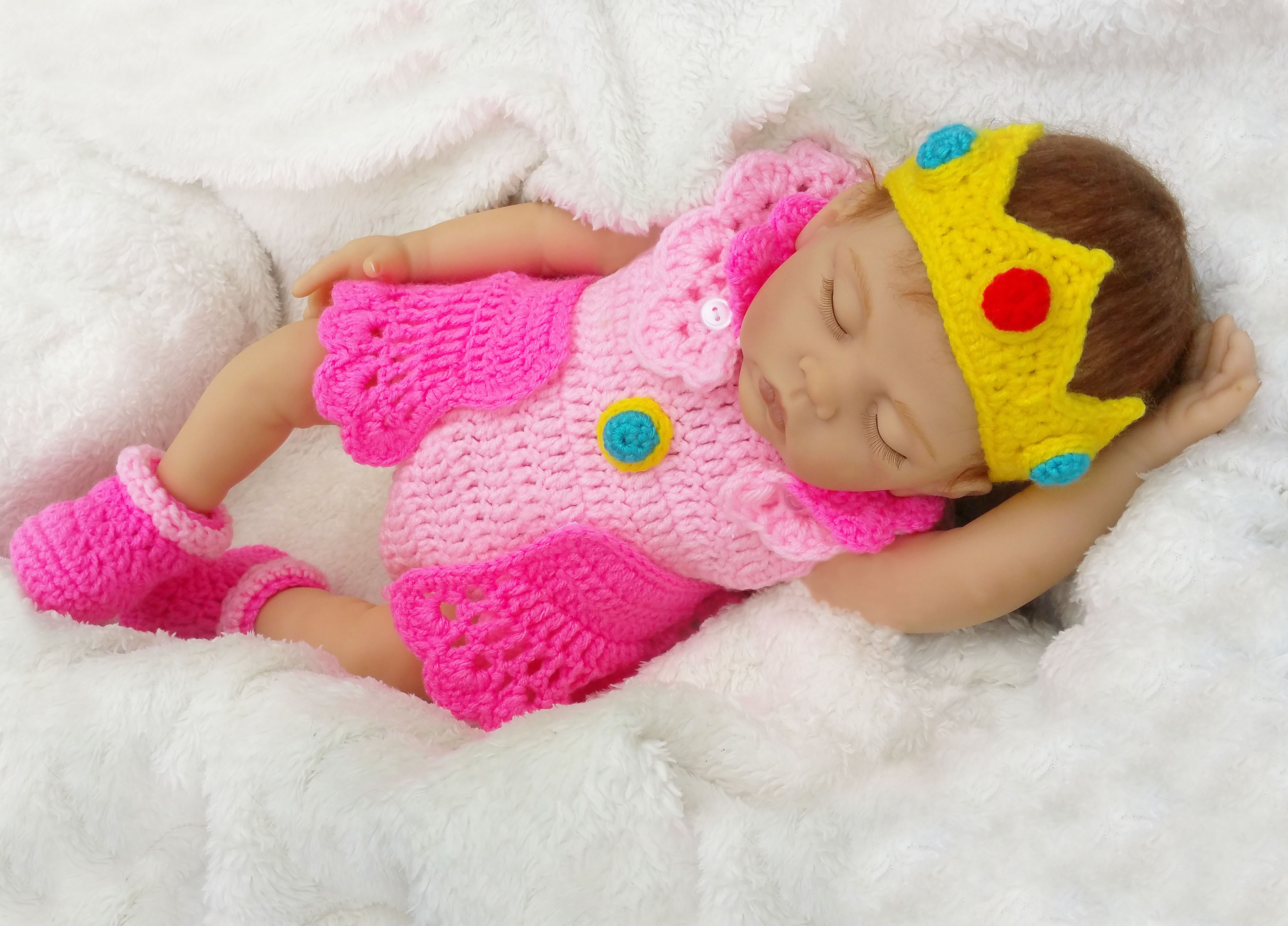 Awesome Crochet Patterns for Baby Caps Traitoro for Crochet Baby Costumes Of Incredible 41 Models Crochet Baby Costumes