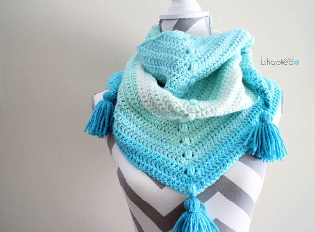 Awesome Crochet Patterns for Caron Cakes Wmperm for Caron Yarn Patterns Of Superb 40 Models Caron Yarn Patterns