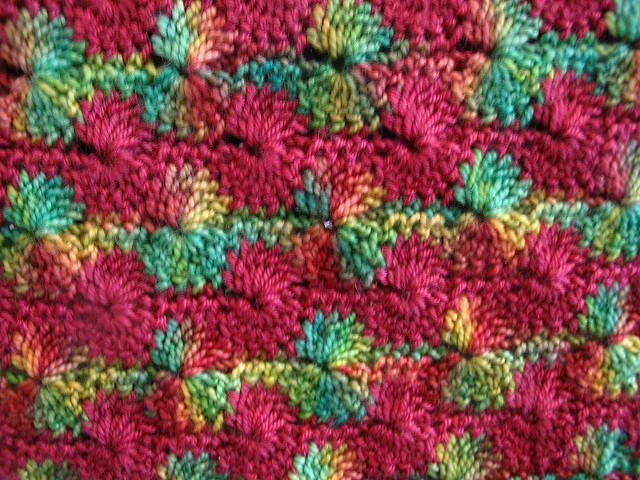 Awesome Crochet Patterns for Variegated Yarn Variegated Yarn Crochet Patterns Of Attractive 44 Ideas Variegated Yarn Crochet Patterns