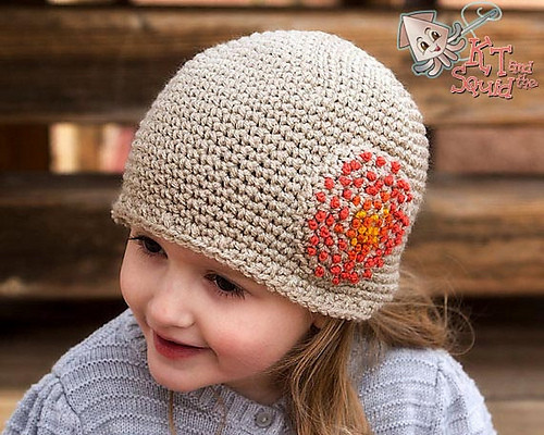 Awesome Crochet Patterns Galore Simple Single Crochet Hat Single Crochet Beanie Pattern Of Incredible 48 Pics Single Crochet Beanie Pattern