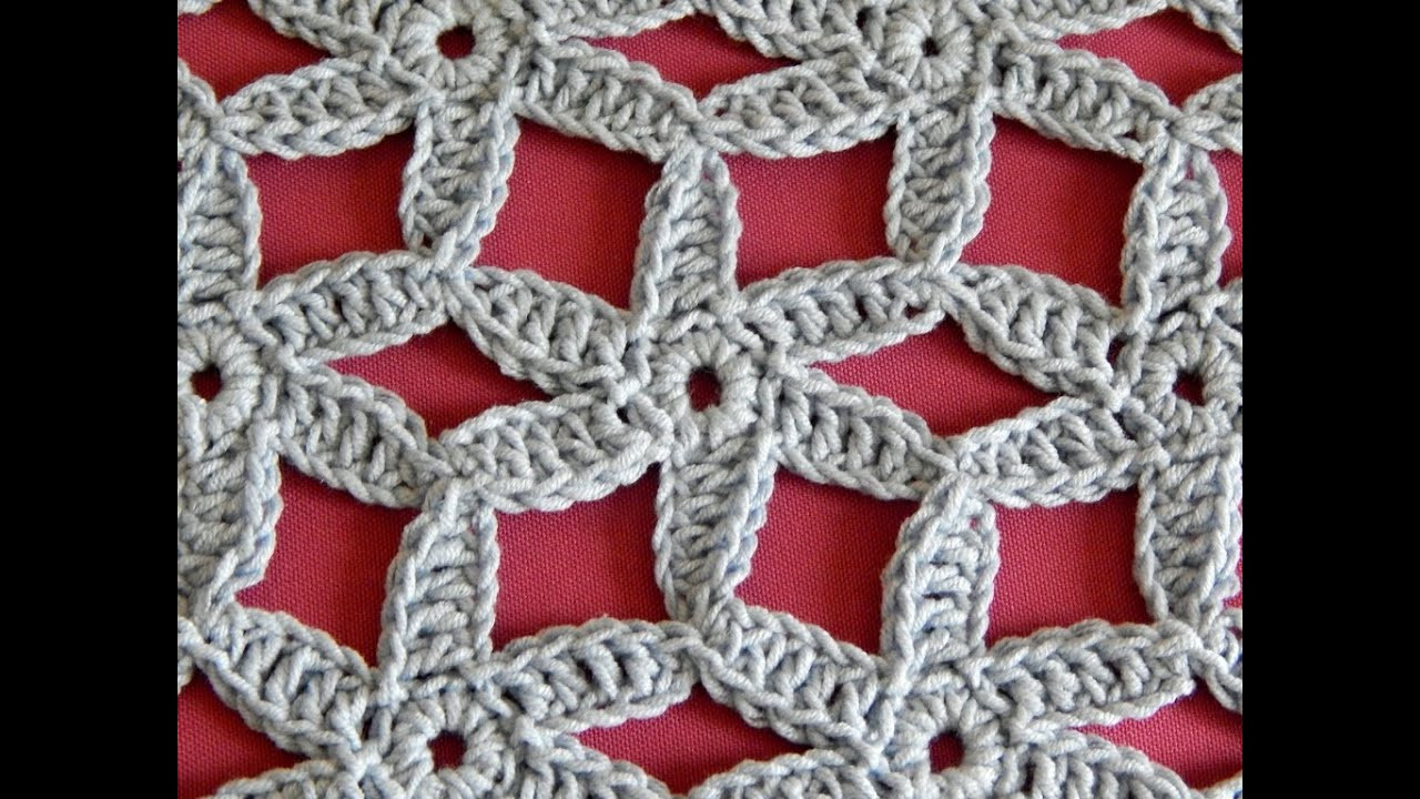 Awesome Crochet Poncho Shawl Scarf Tutorial Part 1 Crochet Tutorial Youtube Of Amazing 43 Pics Crochet Tutorial Youtube