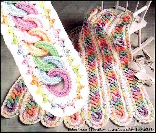 Awesome Crochet Rainbow Chains Mile A Minute Afghan Mile A Minute Crochet Afghan Patterns Of Amazing 42 Ideas Mile A Minute Crochet Afghan Patterns