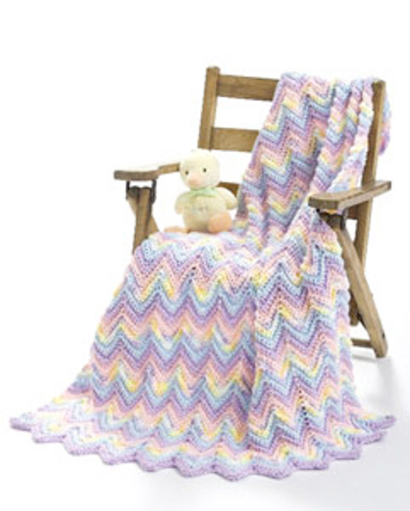 Awesome Crochet Ripple Baby Blanket In Caron Simply soft & Simply Caron Simply soft Ombre Of Amazing 47 Ideas Caron Simply soft Ombre