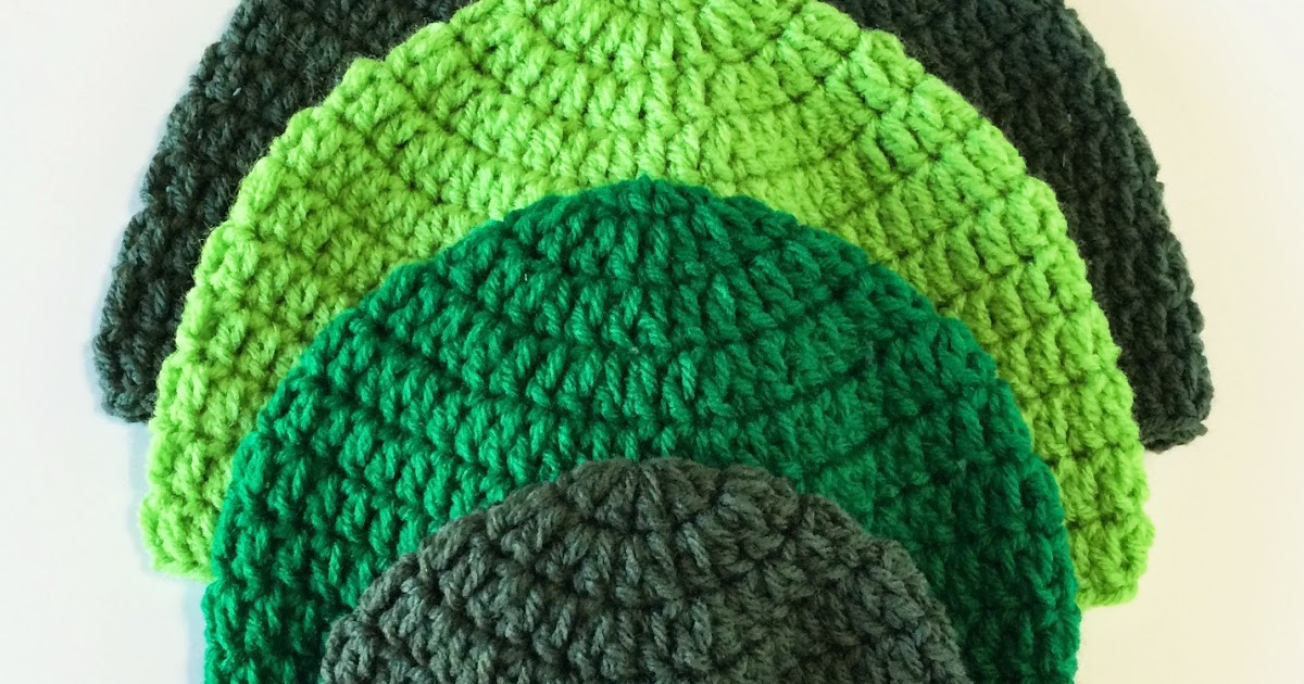 Awesome Crochet Rochelle Basic Dc Beanie Pattern Simple Crochet Beanie Of Amazing 46 Ideas Simple Crochet Beanie
