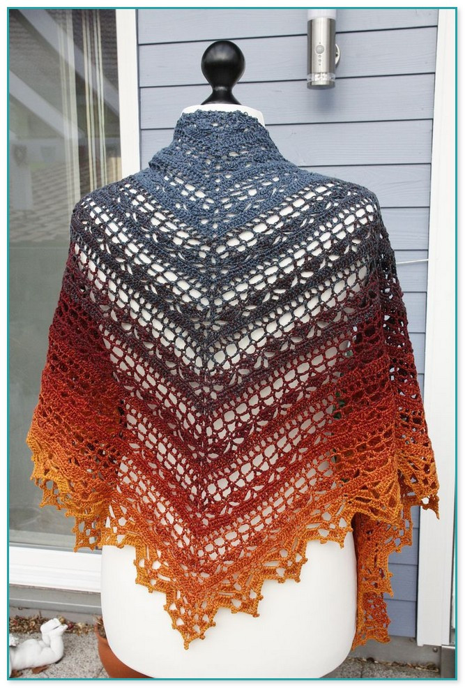 Awesome Crochet Shawl Pattern Chart Prayer Shawl Patterns Free Of Charming 45 Models Prayer Shawl Patterns Free