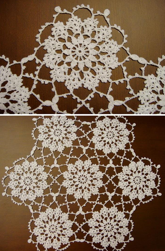 Awesome Crochet Shawls Crochet Lace Shawl Wrap Free Pattern Crochet Lace Of Amazing 43 Photos Crochet Lace