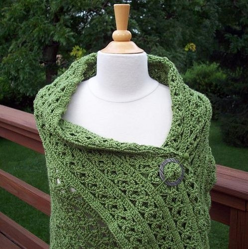 Awesome Crochet Shawls Patterns Free Only Free Crochet Shawl Patterns for Beginners Of Brilliant 44 Images Free Crochet Shawl Patterns for Beginners