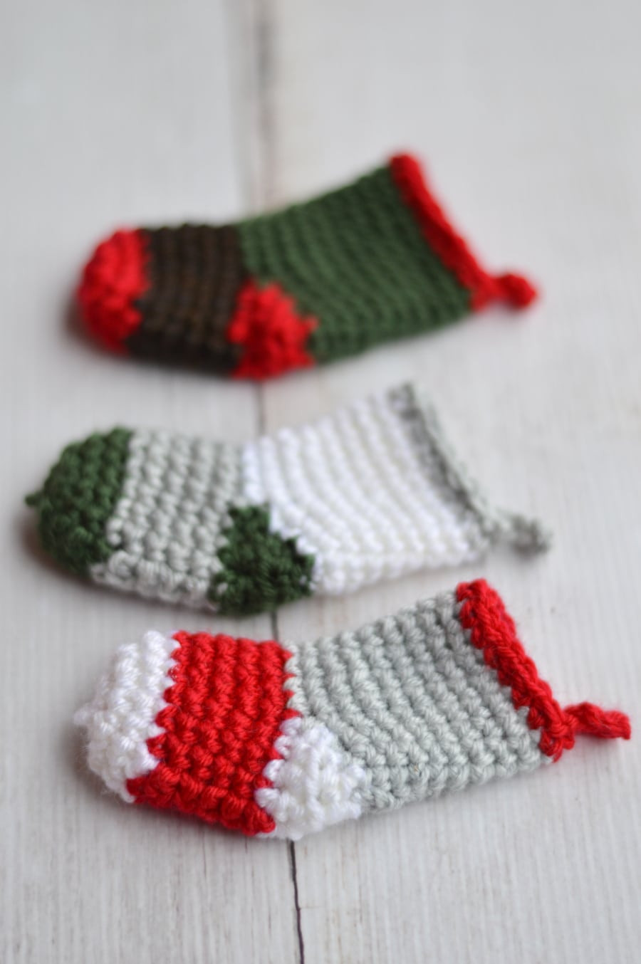 Awesome Crochet Stocking Advent Calendar Day 4 Whistle and Ivy Crochet Advent Calendar Of Fresh 48 Models Crochet Advent Calendar