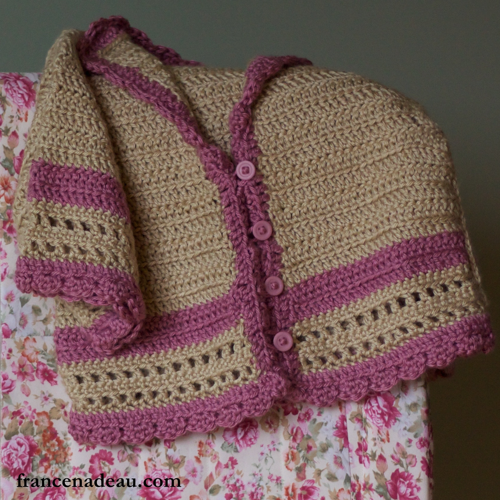Awesome Crochet Sweater for Little Girl Gray Cardigan Sweater Sweaters Crochet Patterns Of Luxury 45 Images Sweaters Crochet Patterns