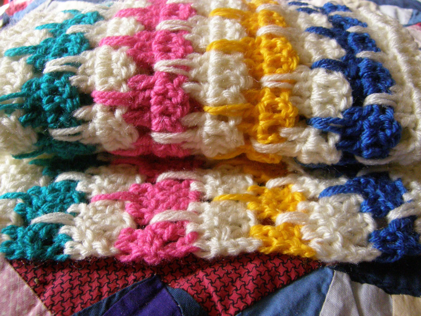 Awesome Crochet Tutorials A List for Your Convenience Crochet Blanket Tutorial Of New 44 Images Crochet Blanket Tutorial