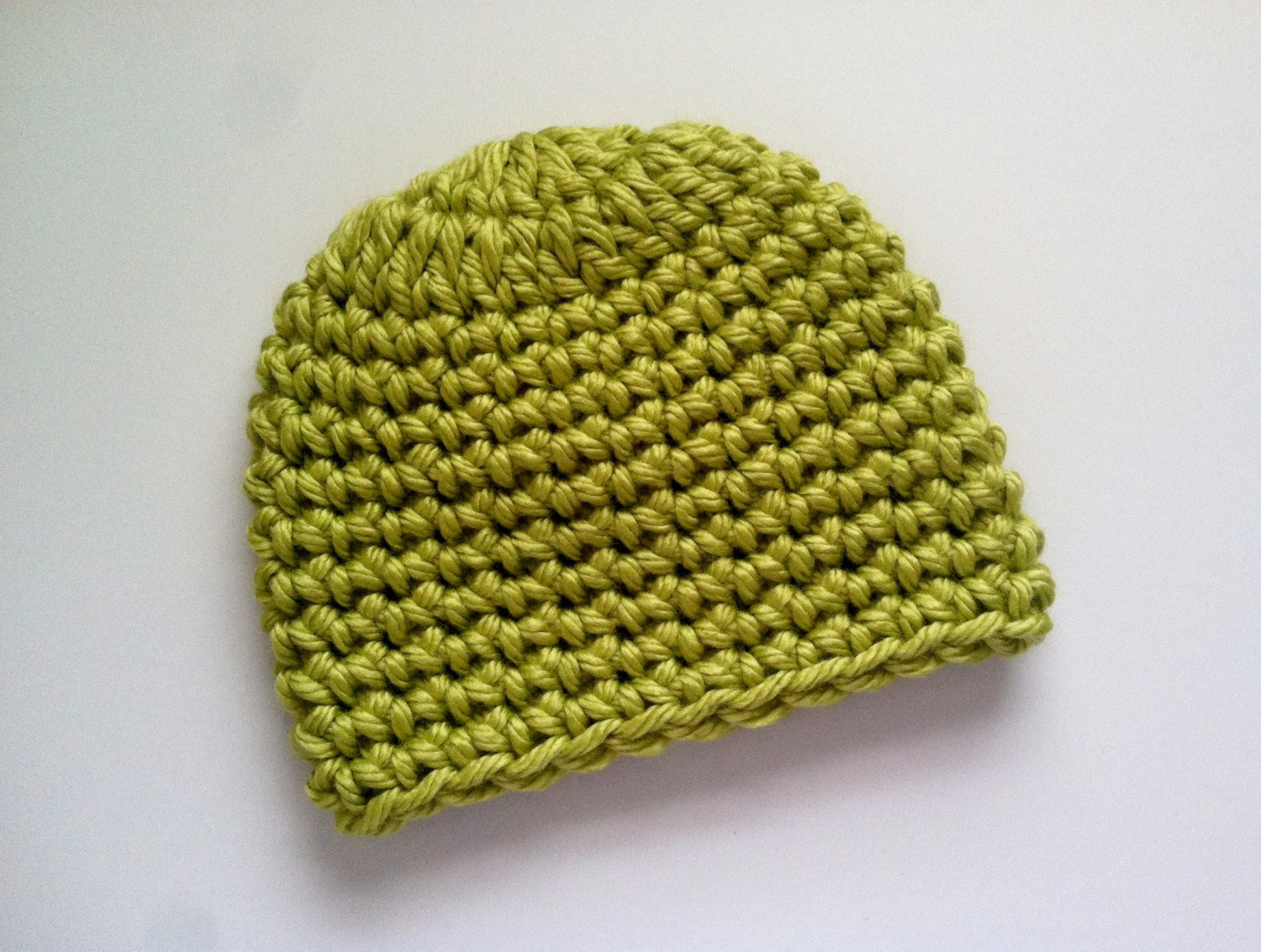 Awesome Crocheted Lime Green Super Bulky Hat Chunky Beanies Uni Bulky Yarn Hat Pattern Of New 47 Images Bulky Yarn Hat Pattern