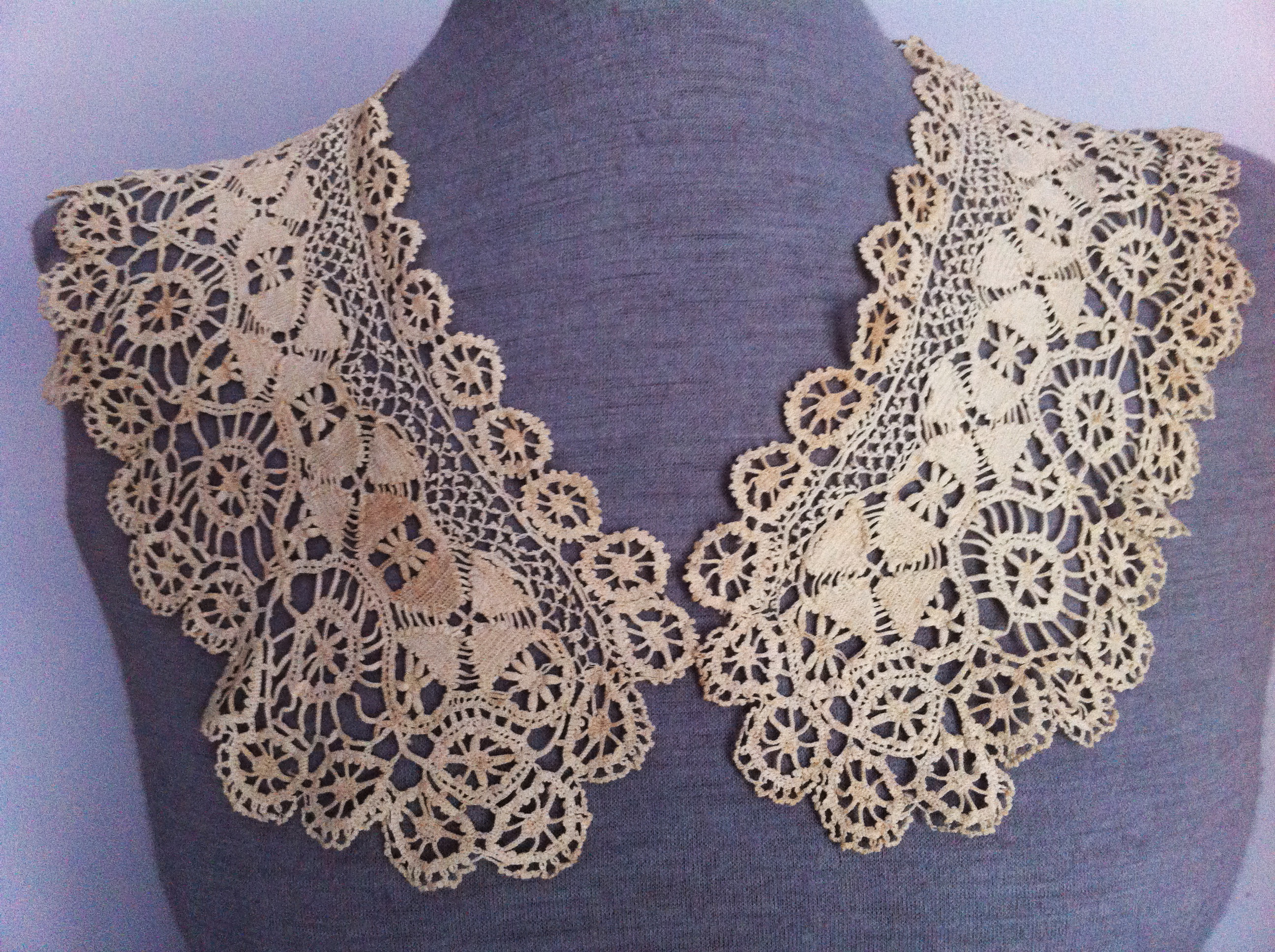 Awesome Crocheted Maltese Lace Collecting Insouciant Lace Crochet Lace Of Amazing 43 Photos Crochet Lace