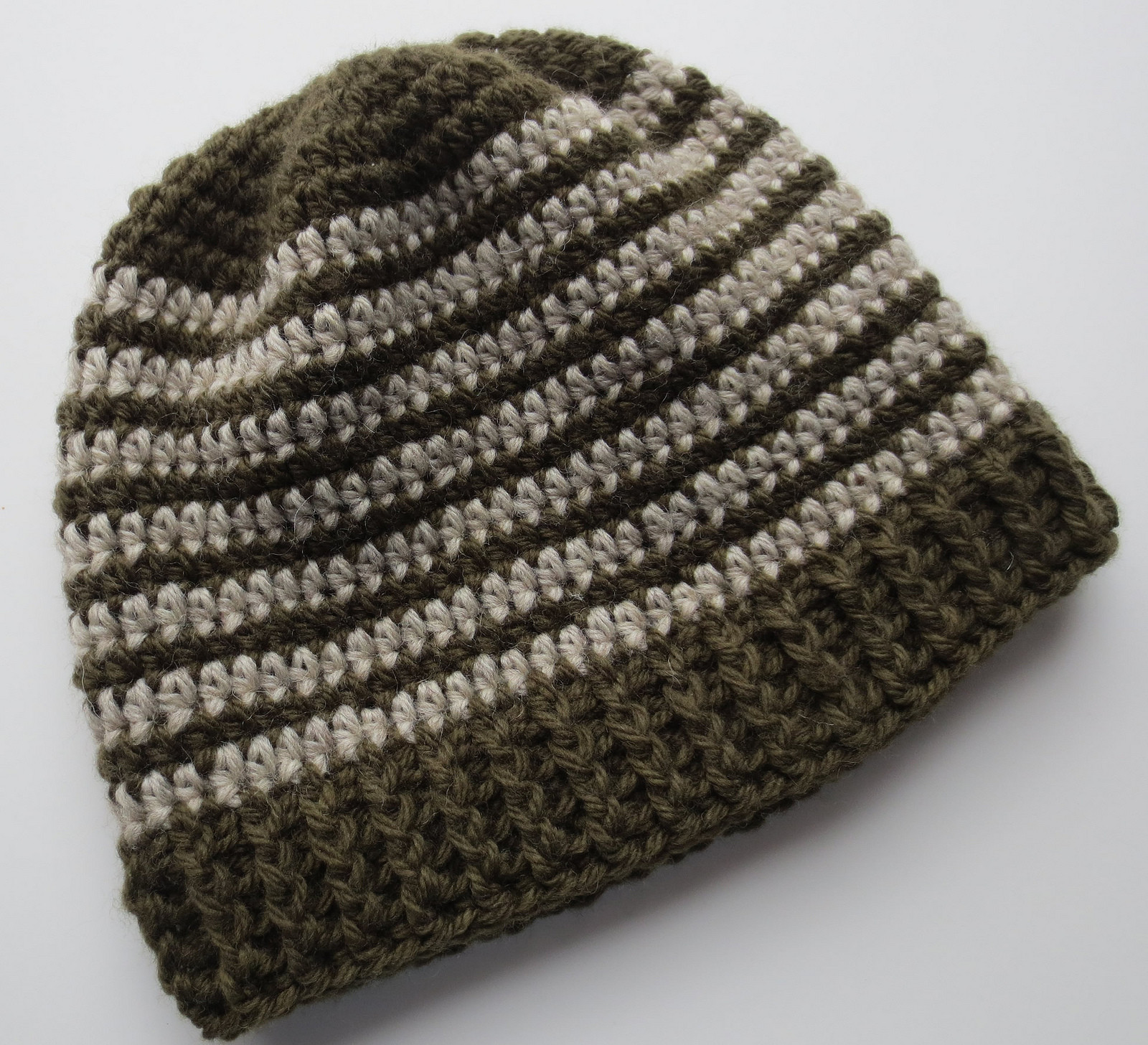 Awesome Crocheted Ribbed Hat Pattern Mens Hat Pattern Of Amazing 43 Pictures Mens Hat Pattern