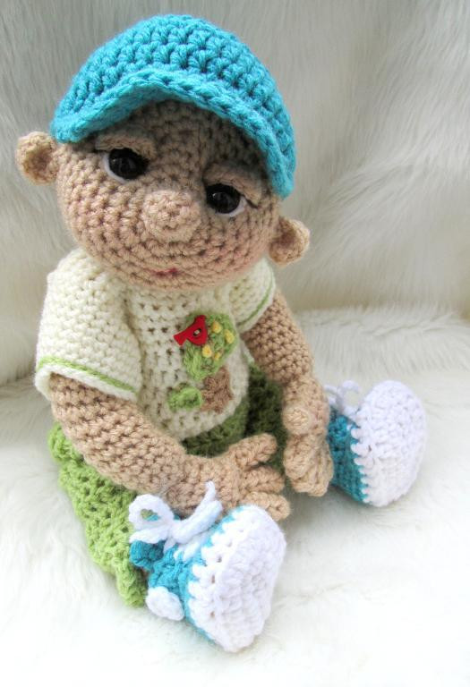Awesome Crocheting Dolls Wmperm for Crochet Baby toy Patterns Of Lovely 44 Images Crochet Baby toy Patterns