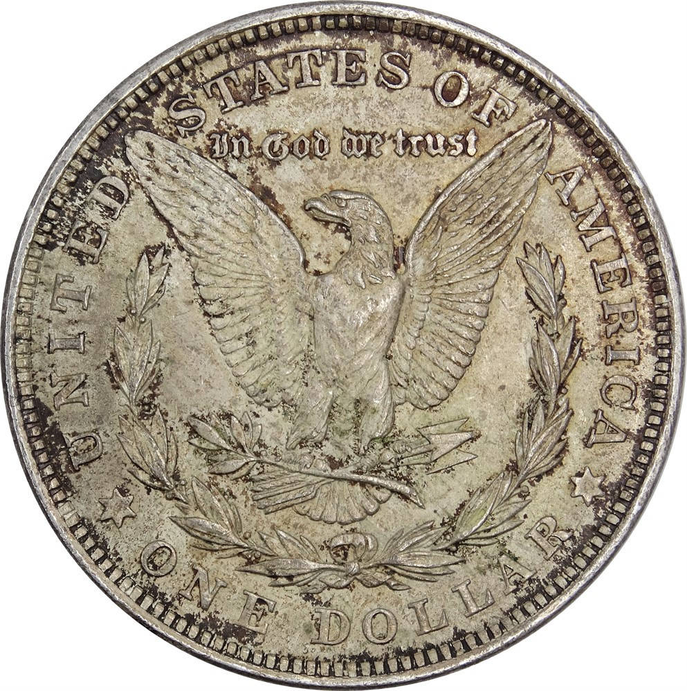 Awesome Current Us Silver Coin Prices who Has the Largest Price Of Silver Quarters Of Adorable 42 Ideas Price Of Silver Quarters