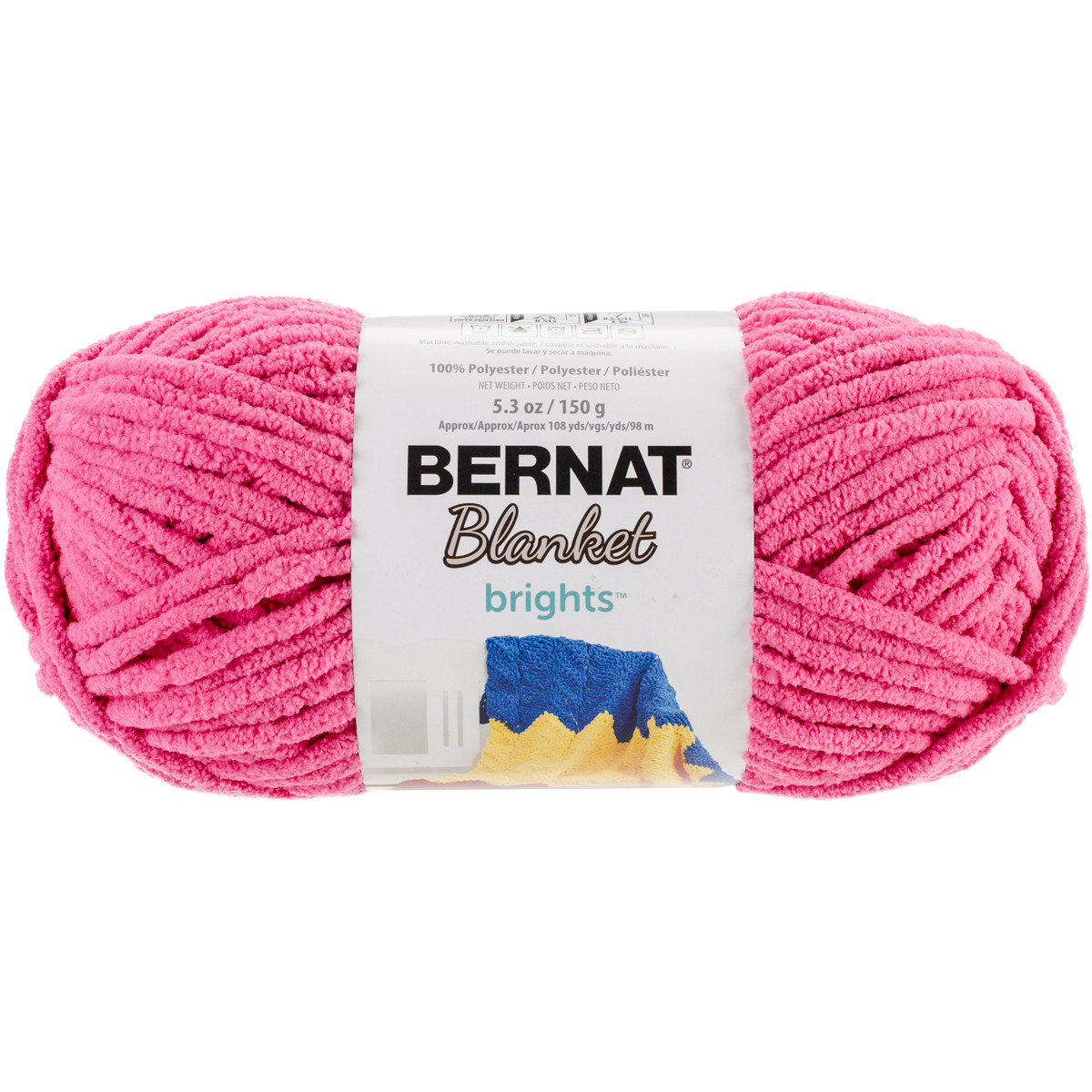 Awesome Cv Retail Llc On Walmart Seller Reviews Marketplace Rating Pink Camouflage Yarn Of Charming 42 Pics Pink Camouflage Yarn