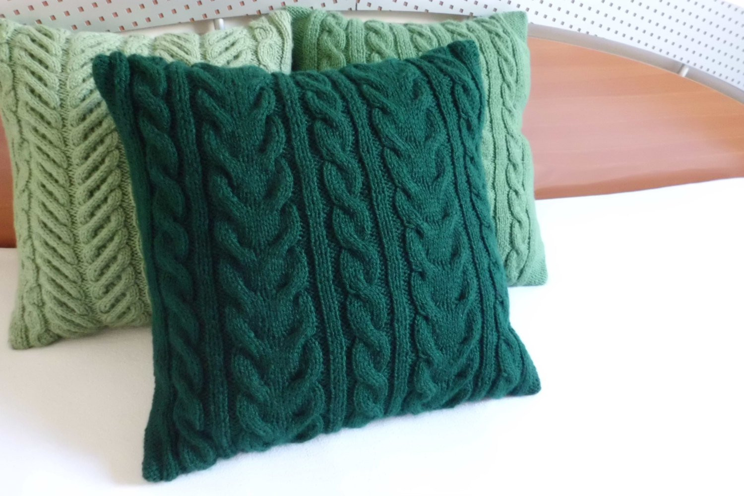 Awesome Dark Green Cable Knit Cushion Cover Throw Pillow Cable Knit Cable Knit Throw Pillow Of Great 48 Ideas Cable Knit Throw Pillow