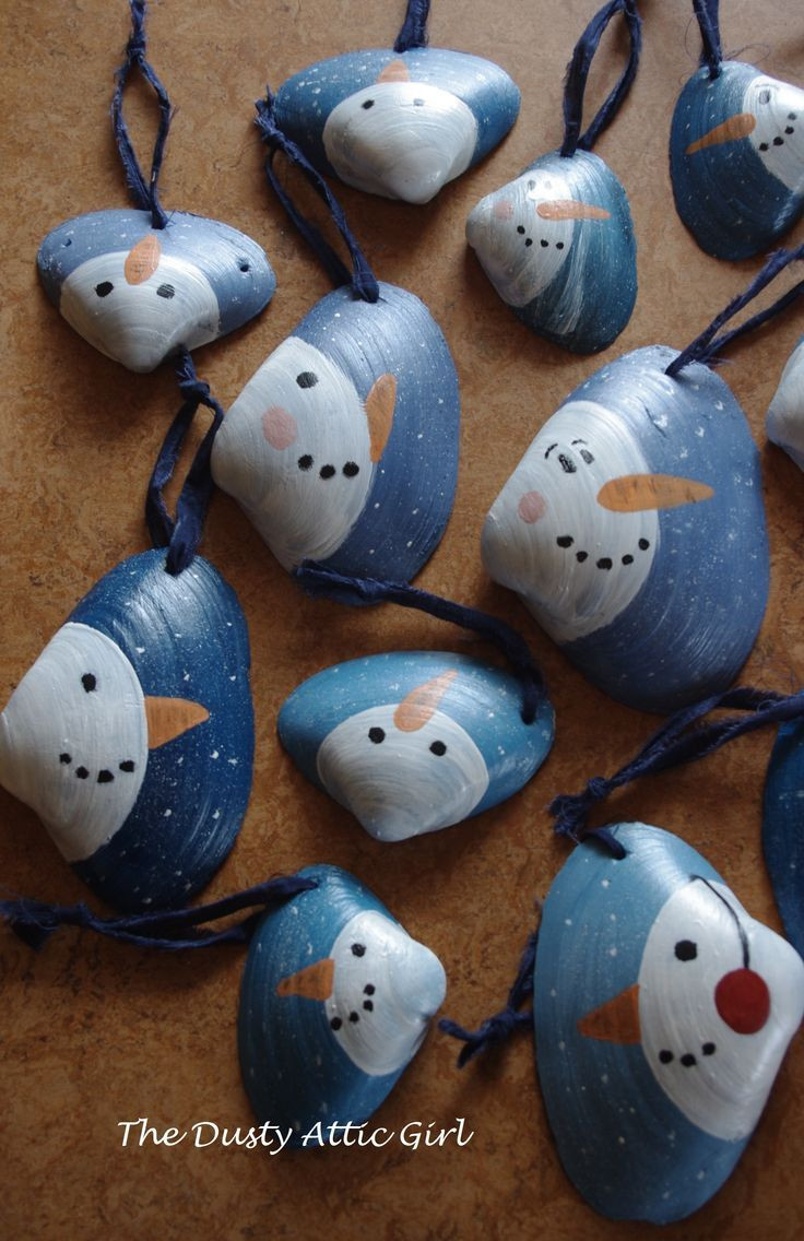 Awesome De 10 Bästa Idéerna Om Snowman ornaments På Pinterest Snowman Christmas ornaments Of Adorable 45 Models Snowman Christmas ornaments