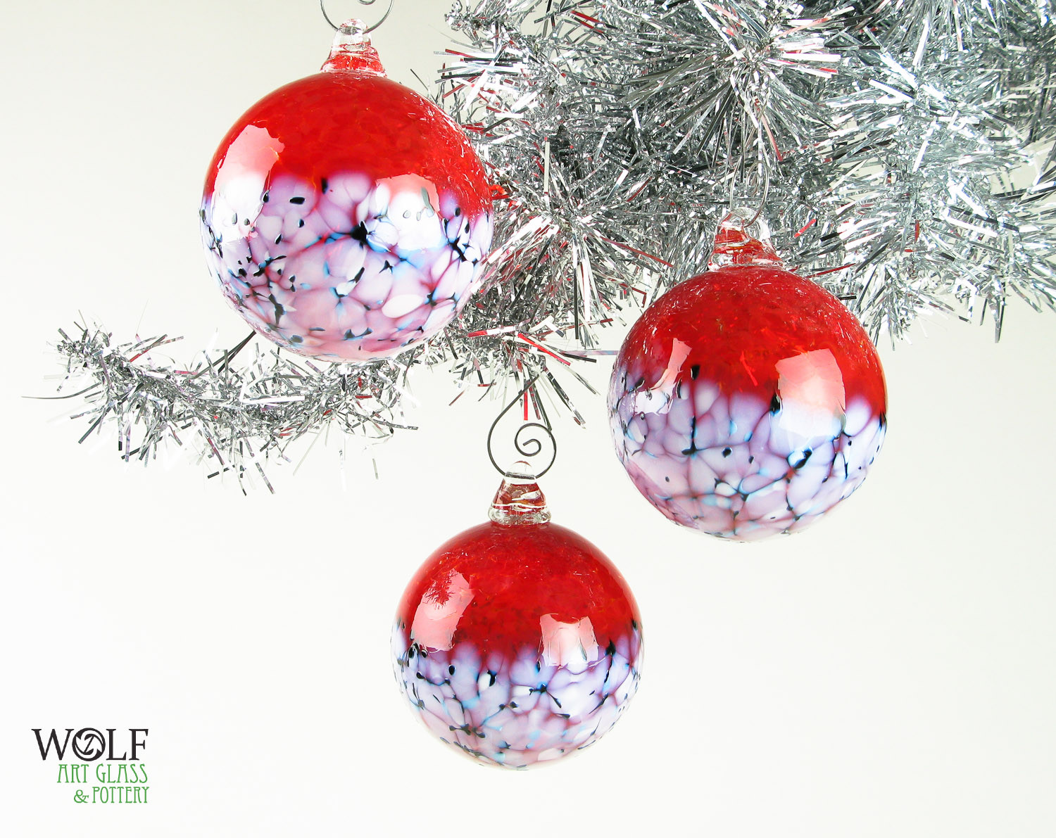 Awesome Decoration Ideas Excellent Accessories for Christmas Glass Christmas Tree Decorations Of Great 42 Ideas Glass Christmas Tree Decorations