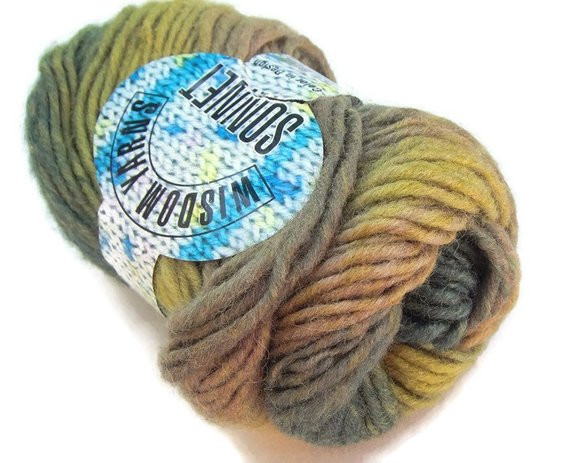 Awesome Destash Yarn Wisdom sonnet Color 781 Worsted Weight Yarn Yarn Sale Clearance Of Gorgeous 50 Models Yarn Sale Clearance