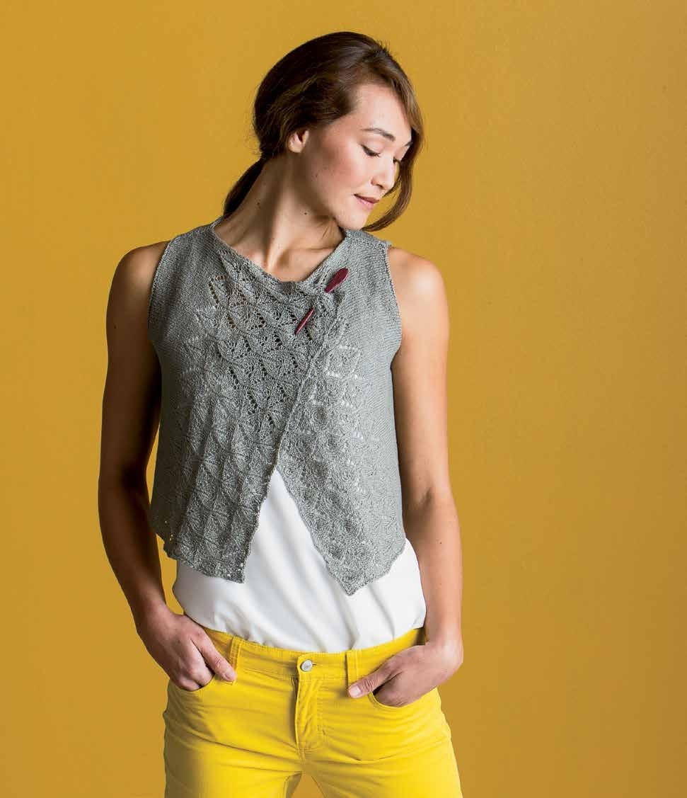 Awesome Die Cut Knitted Vest Pattern Knitted Vest Of Great 48 Pics Knitted Vest