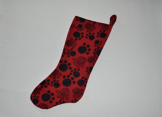 Awesome Dog Paw Print Stocking Puppy Paw Print Dog Stocking Pet Dog Paw Stocking Of Charming 44 Ideas Dog Paw Stocking