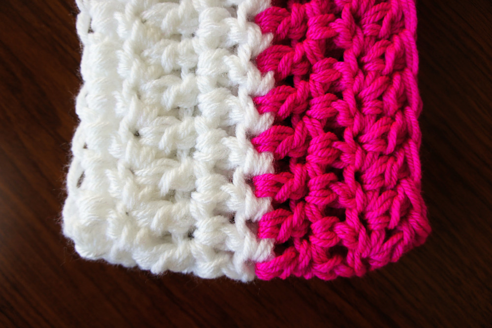 Awesome Double Crochet Circle Pattern Of Charming 50 Pics Double Crochet Circle Pattern