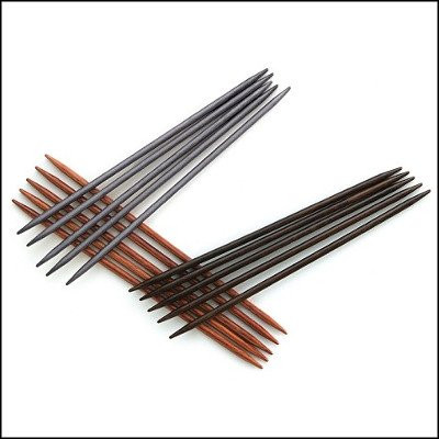 Awesome Double Pointed Knitting Needles All Brands Double Pointed Knitting Needles Of Lovely 40 Ideas Double Pointed Knitting Needles